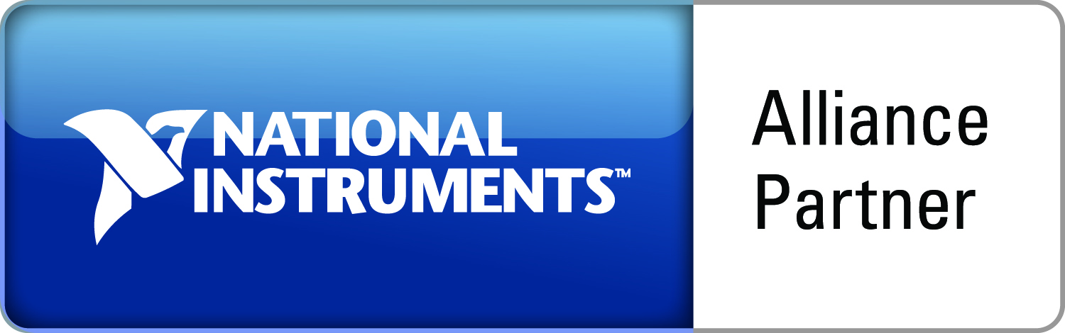 National-Instruments-Alliance-Partner-Labvolution-Greg-Payne