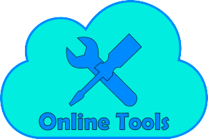 Online Developer Tools