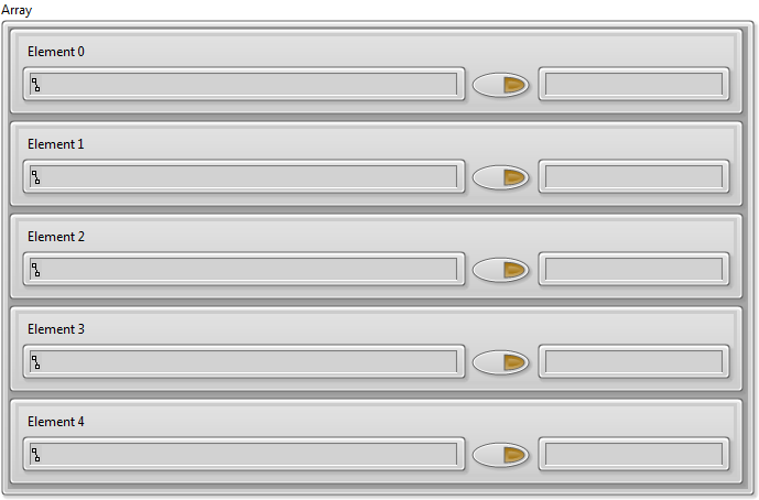 LabVIEW Array elements names_3