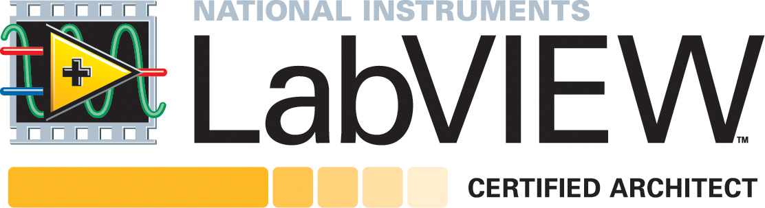Certified-LabVIEW-Architect-Labvolution-Greg-Payne